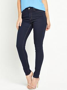 v-by-very-petite-high-rise-isabelle-slim-leg-jean