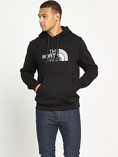 the-north-face-drew-peak-overhead-hoodie