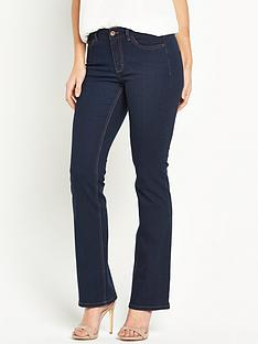 v-by-very-tall-high-rise-harper-1932-bootcut-jean