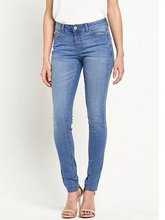 v-by-very-1932-harper-skinny-jean