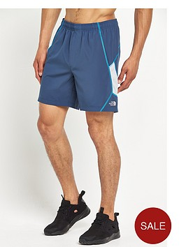 the-north-face-voltage-shorts