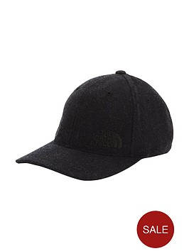 the-north-face-classic-wool-ball-cap