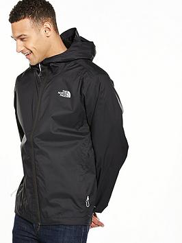 Sale Best Sale Cheap Sale Official Jacket Quest NORTH FACE THE Cheap Sale Ebay Discount Clearance Store Many Kinds Of Online JpkFKqAdBC