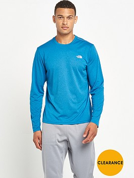 the-north-face-reaxion-amp-long-sleeve-crew-t-shirt