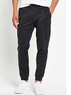 the-north-face-ampere-pant