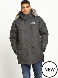 the-north-face-mcmurdo-parka-jacket