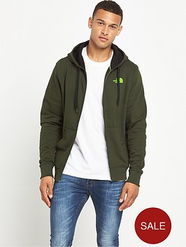 the-north-face-open-gate-full-zip-mens-hoodie-khaki