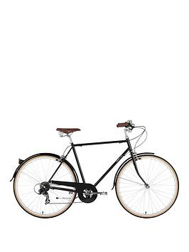 bobbin-beat-heritage-bike-52cm-framebr-br