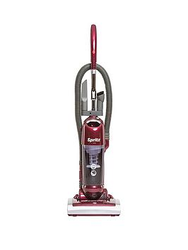 hoover-al71nbspspritz-sz04001nbspbagless-upright-vacuum-cleaner-red