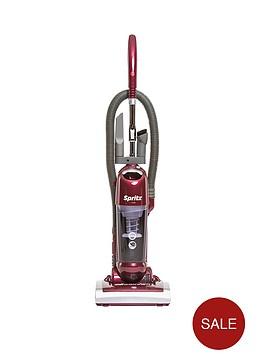 hoover-spritz-al71sz04nbspbagless-upright-vacuum-cleaner-red