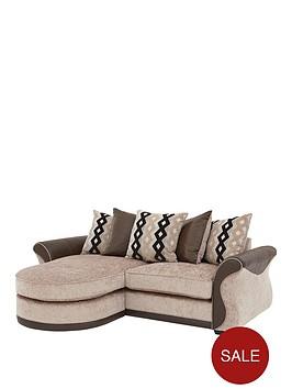 cavendish-albany-3-seaternbspreversible-chaise-sofa