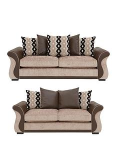 cavendish-albany-3-seaternbsp-2-seaternbspsofa-set-buy-and-save