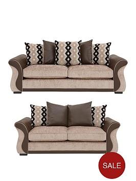 cavendish-albany-3-seaternbsp-2-seaternbspsofa-set-buy-and-save