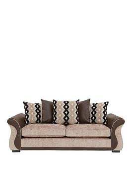 cavendish-albany-3-seater-sofa
