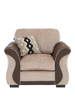 cavendish-albany-armchair