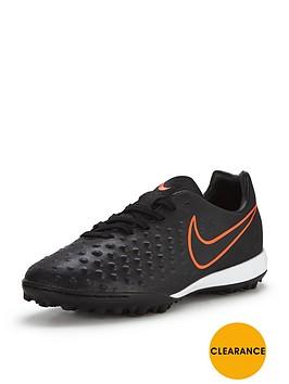 nike-magista-opus-junior-astro-turf-football-boots