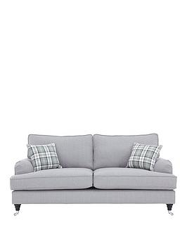 cavendish-wallis-3-seaternbspfabric-sofa
