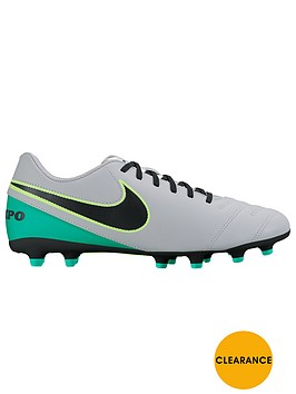 nike-tiempo-rio-mens-firm-ground-football-boot