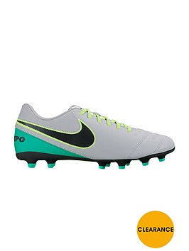 nike-tiempo-rio-junior-fg-football-boots