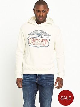 denim-supply-ralph-lauren-wing-logo-crew-neck-sweatshirt