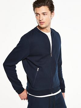 v-by-very-sweat-bomber