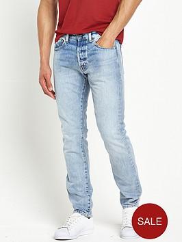 denim-supply-ralph-lauren-5-pocket-slim-fit-jeans