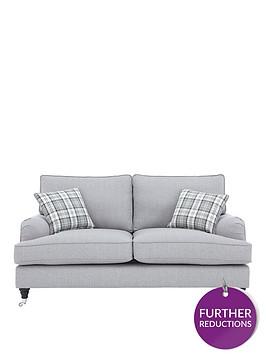 cavendish-wallis-2-seaternbspfabric-sofa