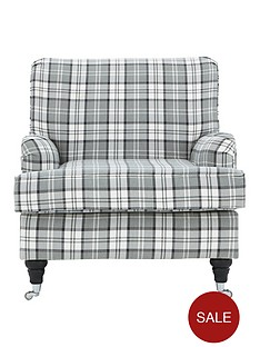 cavendish-wallis-fabric-accent-chair