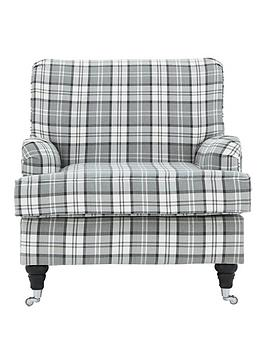ideal-home-wallis-fabric-accent-chair