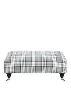 cavendish-wallis-footstool