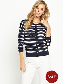 v-by-very-knitted-cardigan-with-pointelle-stitch-and-gold-buttons