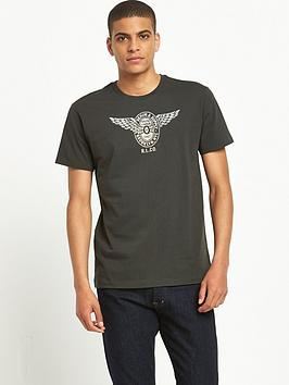 denim-supply-ralph-lauren-wing-t-shirt