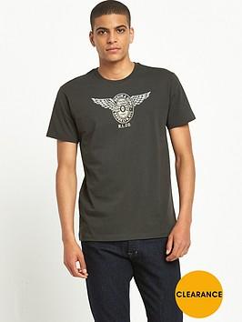 denim-supply-ralph-lauren-wing-t-shirt