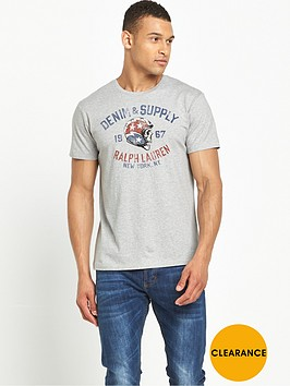 denim-supply-ralph-lauren-helmet-t-shirt