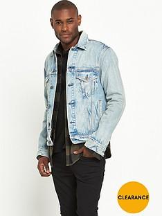 denim-supply-ralph-lauren-trucker-denim-jacket
