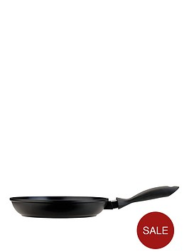 berghoff-cook-n-co-induction-friendly-cast-aluminium-26cm-frying-pan