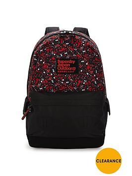 superdry-montana-backpack-ditsy-printnbsp