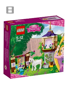 lego-disney-princess-41065nbsprapunzelrsquos-best-day-evernbsp