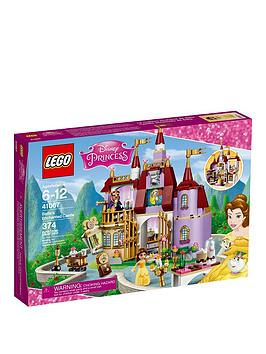 disney-beauty-and-the-beast-beauty-amp-the-beast-bellersquos-enchanted-castle-41067