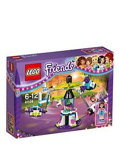 lego-friends-amusement-park-space-ride-41128