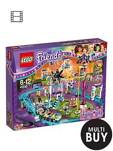 lego-friends-amusement-park-roller-coaster-set-41130-amp-free-lego-city-brickmaster