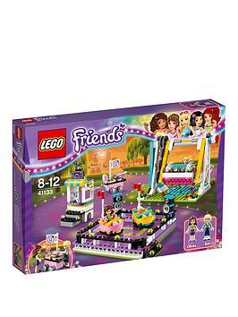 lego-friends-41133-amusement-park-bumper-carsnbsp