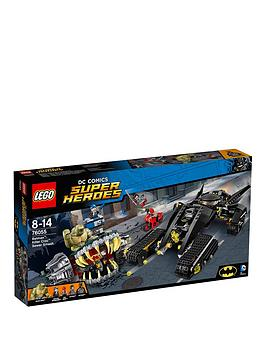 lego-super-heroes-76055-batman-killer-crocnbspsewer-smashnbsp