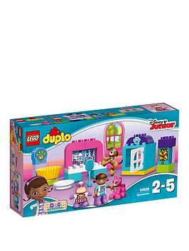 lego-doc-mcstuffinsnbsppet-vet-care-10828