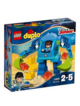 lego-duplo-milesacute-exo-flex-suit-10825