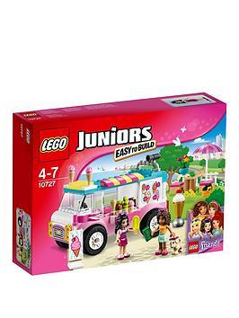 lego-juniors-emmas-ice-cream-truck-10727