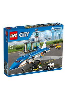 lego-city-60104-airport-passenger-terminalnbsp