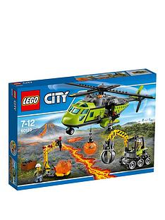 lego-city-volcano-supply-helicopter-60123