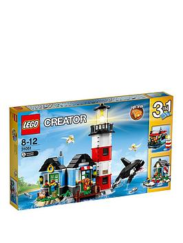 lego-creator-31051-lighthouse-pointnbsp