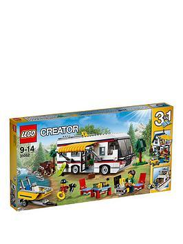 lego-creator-vacation-getawaysnbsp31052